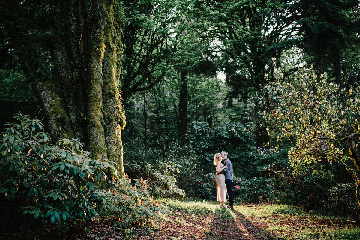 SEATTLE ENGAGEMENT PHOTOGRAPHY KARISSA ROE-20