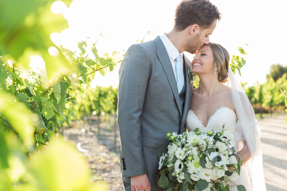 Avensole-Winery-Wedding-Photographer-64