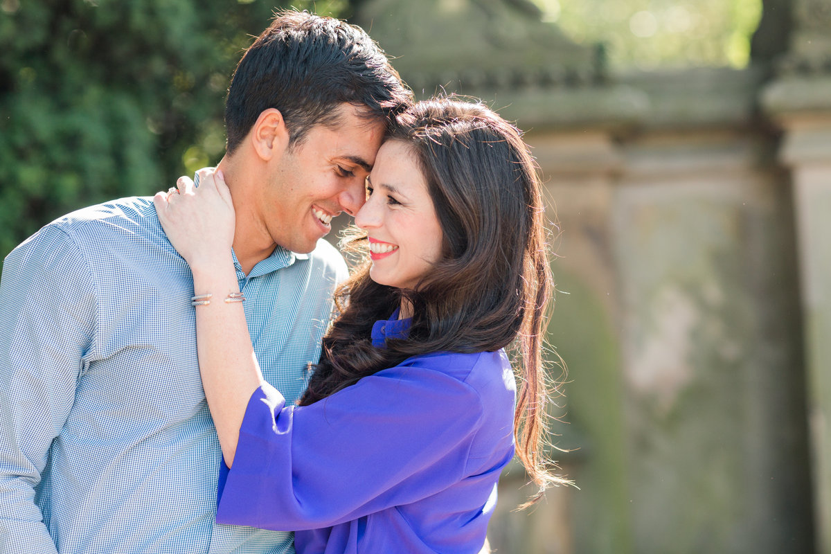 Lauren-Kearns-Central-Park-Engagement