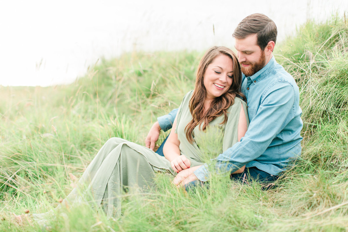 chambers_bay_engagement_session_tia_larue_photogra_49e53f96dabd66c63e9ca568a27bedb4
