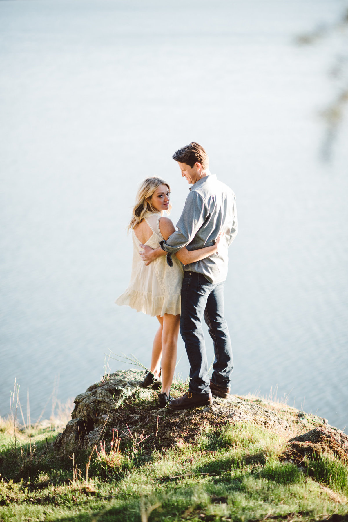 SEATTLE ENGAGEMENT PHOTOGRAPHY KARISSA ROE-40