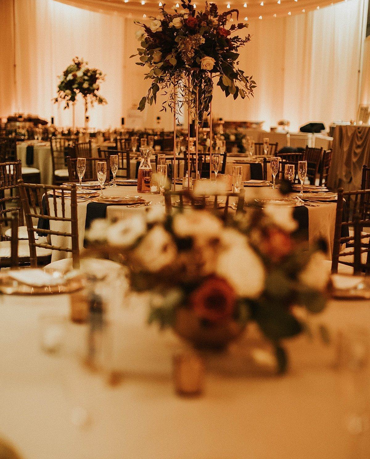 Wedding Flowers Omaha Ne: Floral Design And Wedding Planning Omaha
