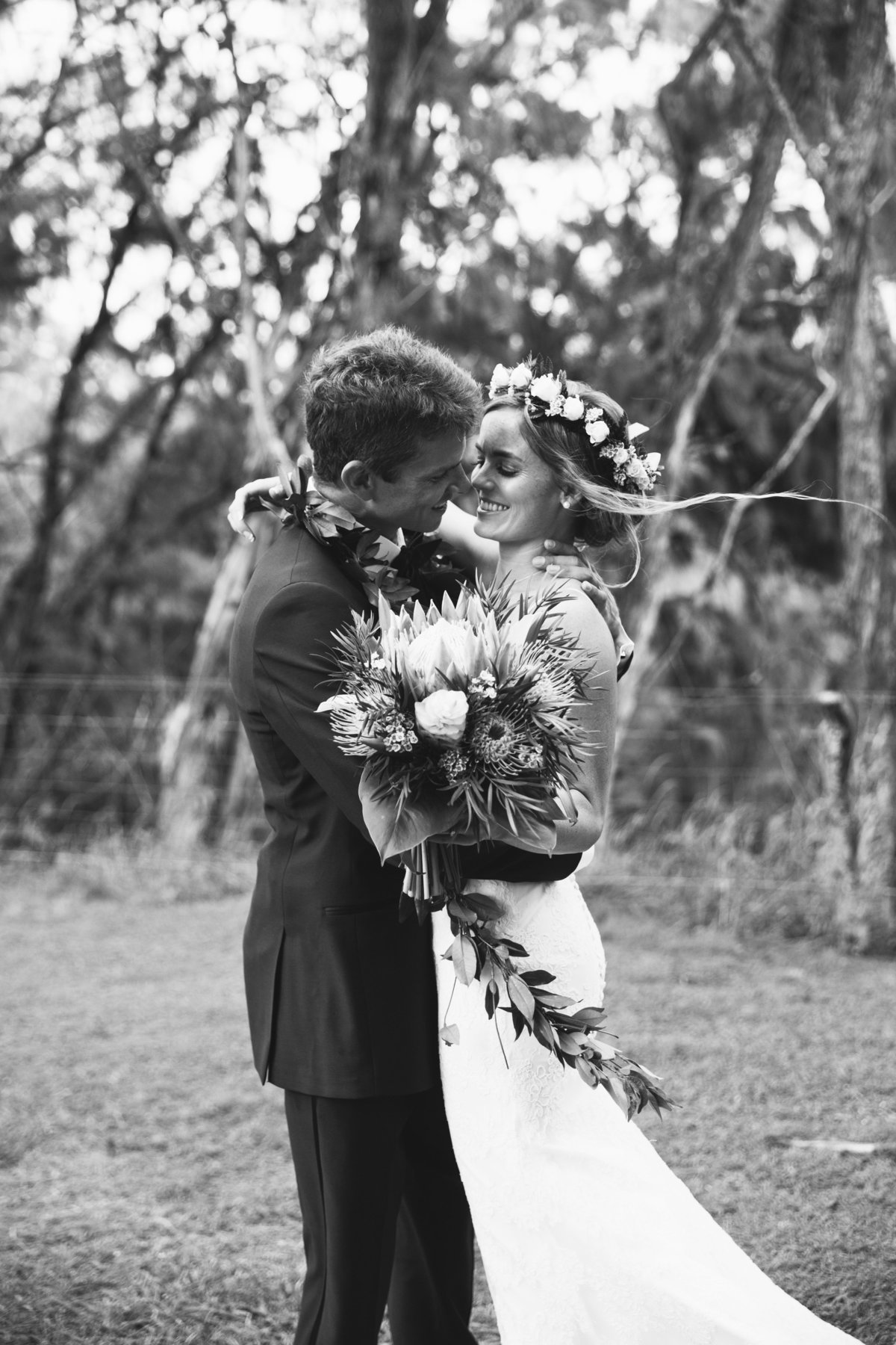The-Big-Island-Hawaii-WeddingPhotography000819