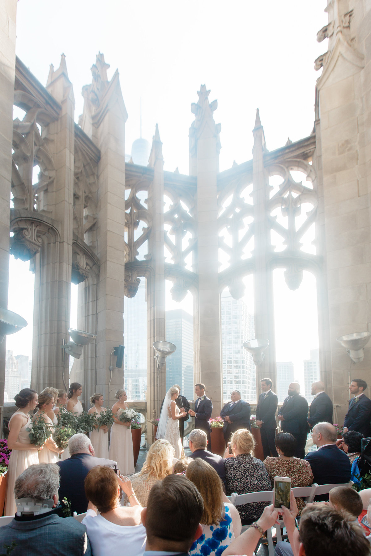 chicago-tribune-tower-wedding-nicole-jason-576