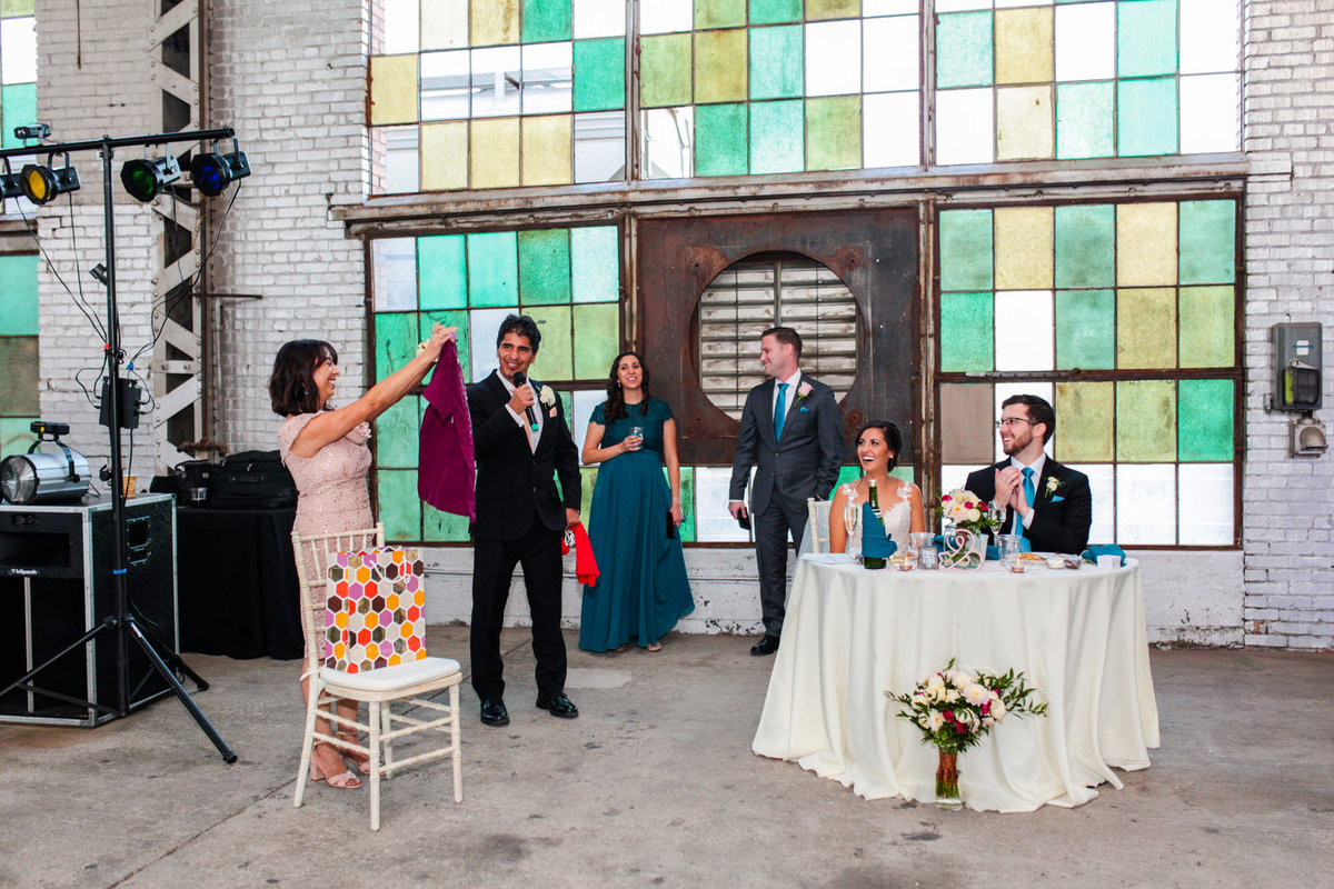 Albuquerque Wedding Photographer_Abq Rail Yards Reception_www.tylerbrooke.com_053