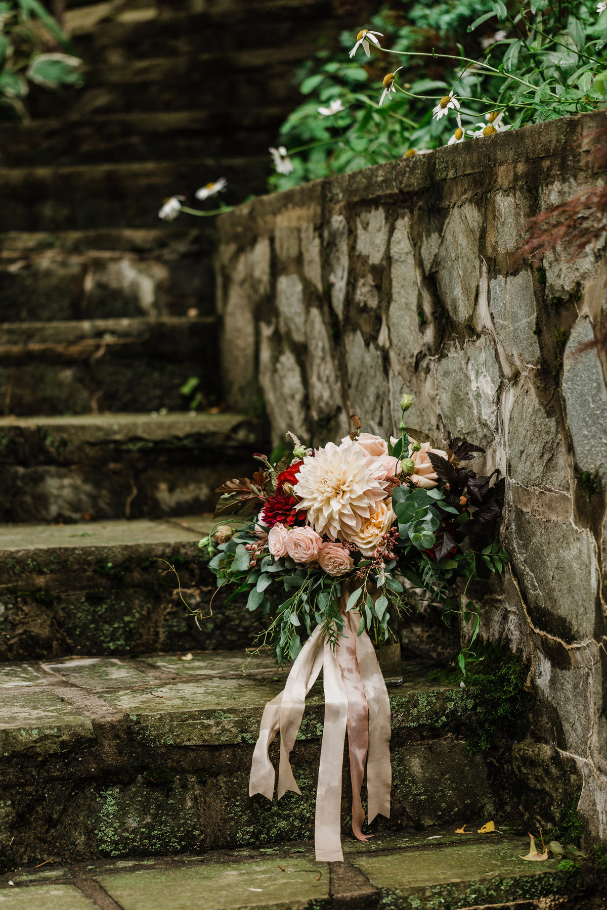 NaturalCraftPhotography_Wedding62