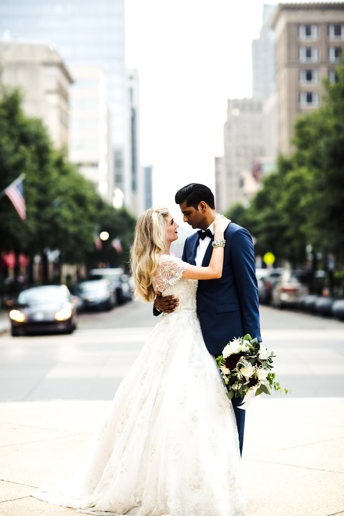 Charlotte wedding Photography Rlaigh Capital 30