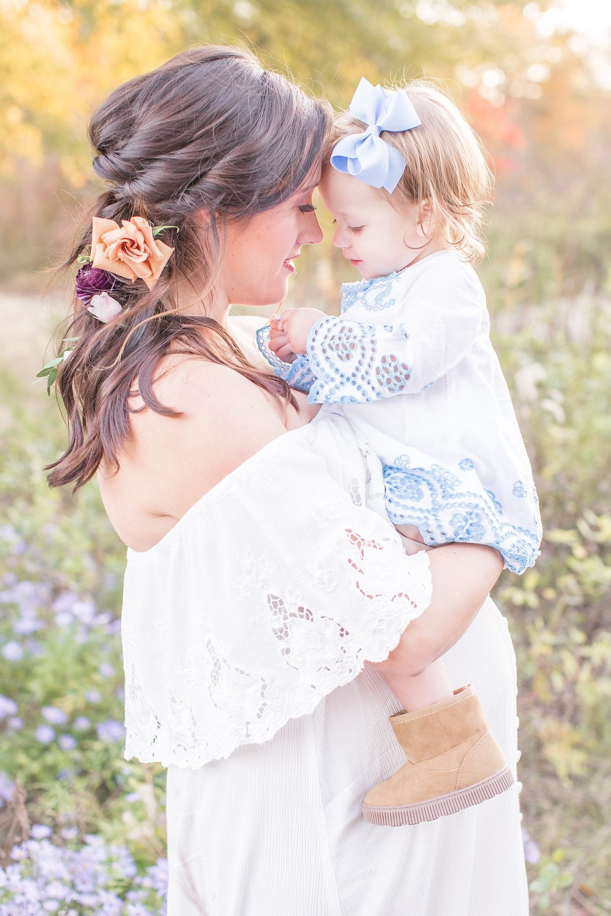 Maryland-maternity-session-jess-becker-photography-11