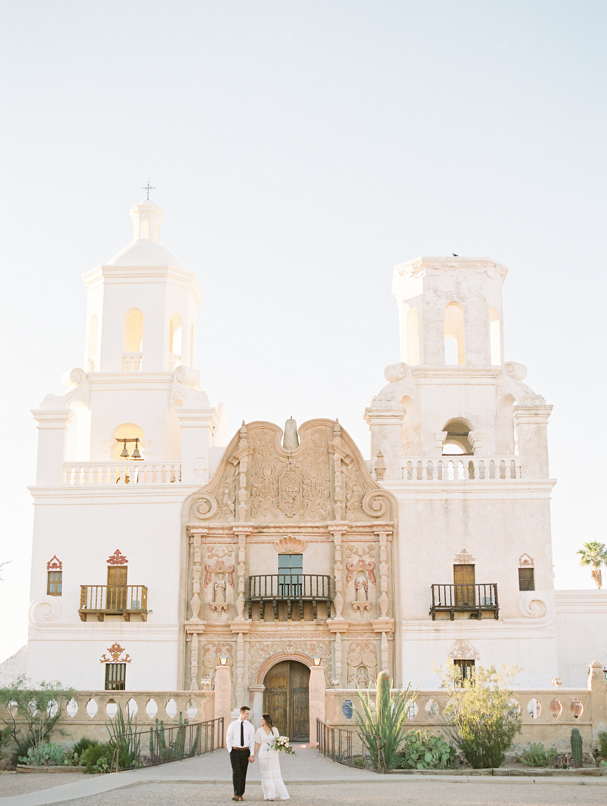 Tucson_Mission_Engagements-8