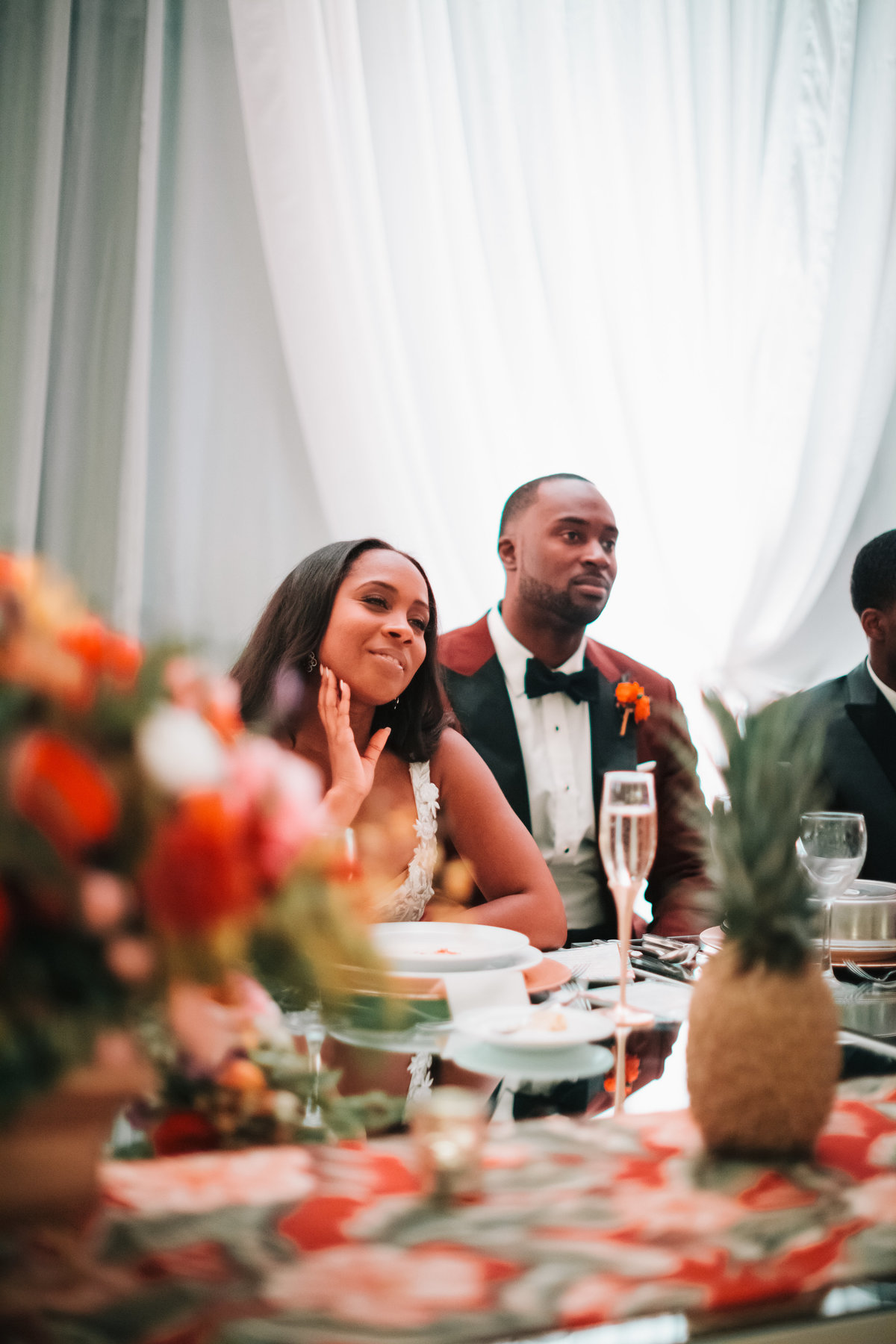 Tropical_cancun_wedding_Taylor_Hov_Erika_Layne-4386