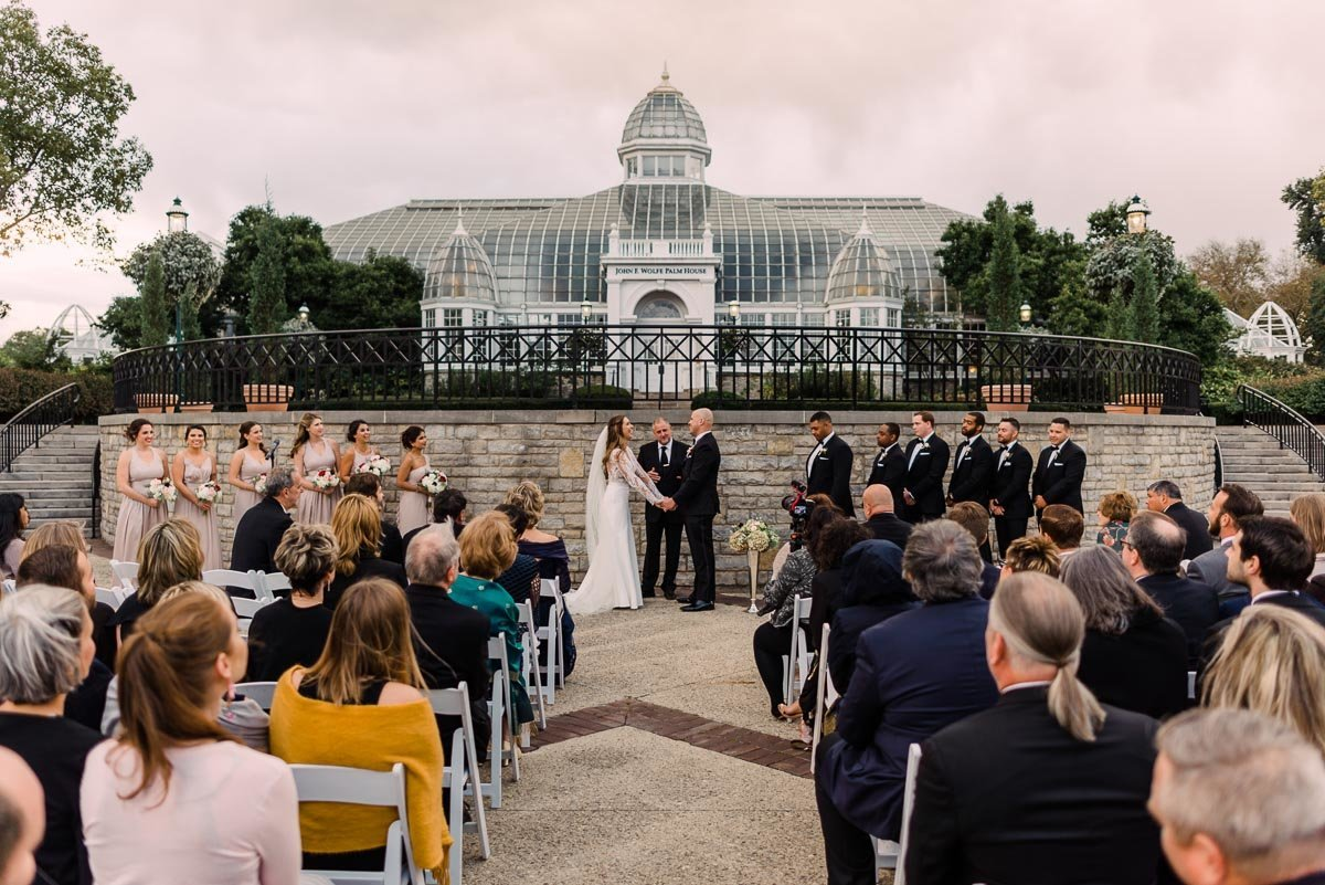 franklin-park-conservatory-wedding-53