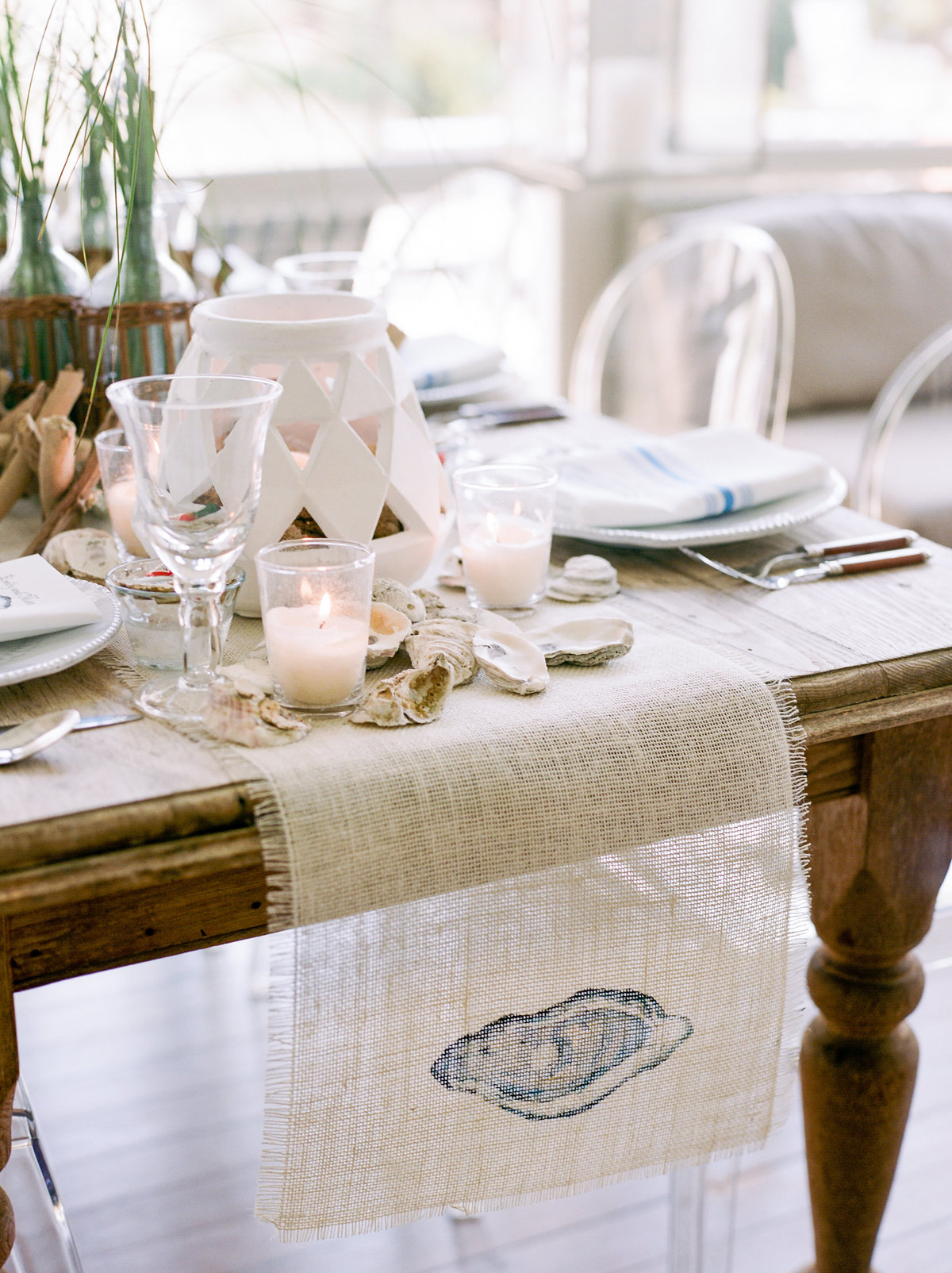 MelissaSchollaert-FrenchTable-44
