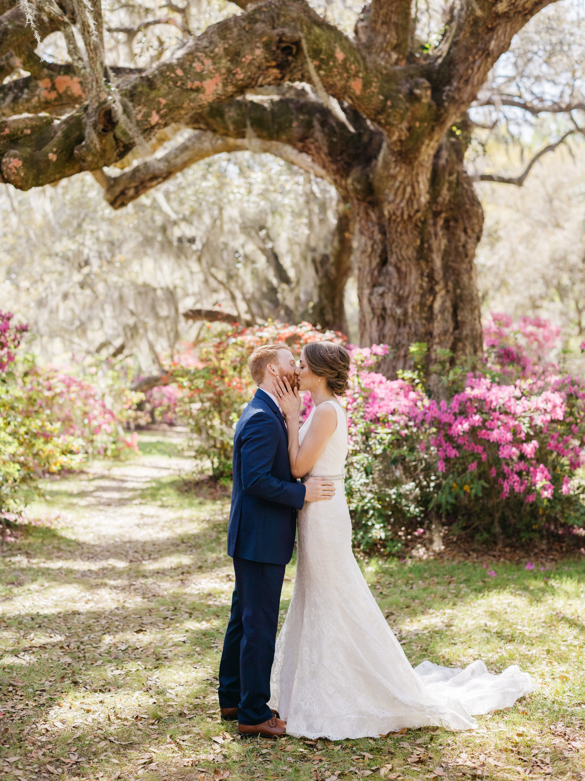 charleston-wedding-venues-magnolia-plantation-philip-casey-photography-008