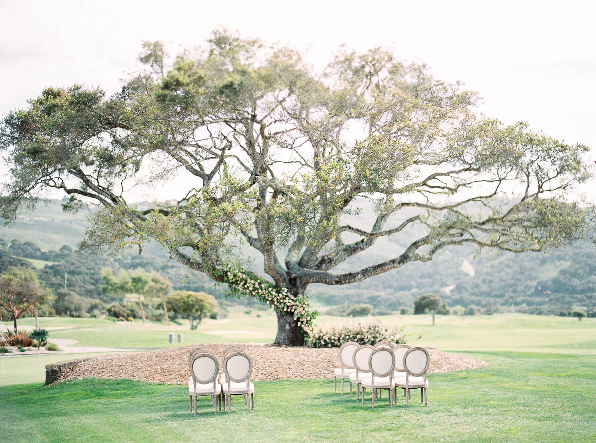 inspiration-california-wedding-5