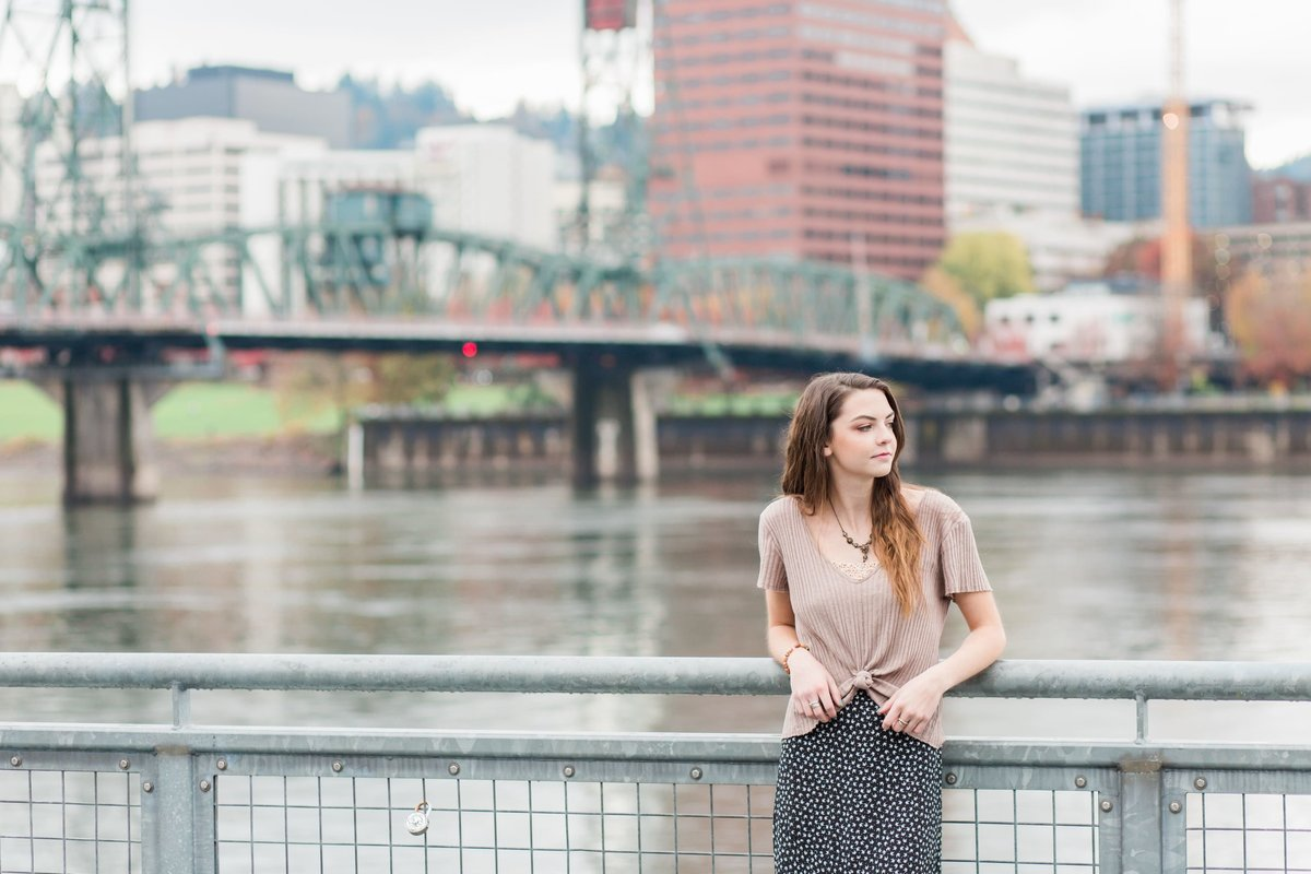 downtown-portland-senior-photos-115