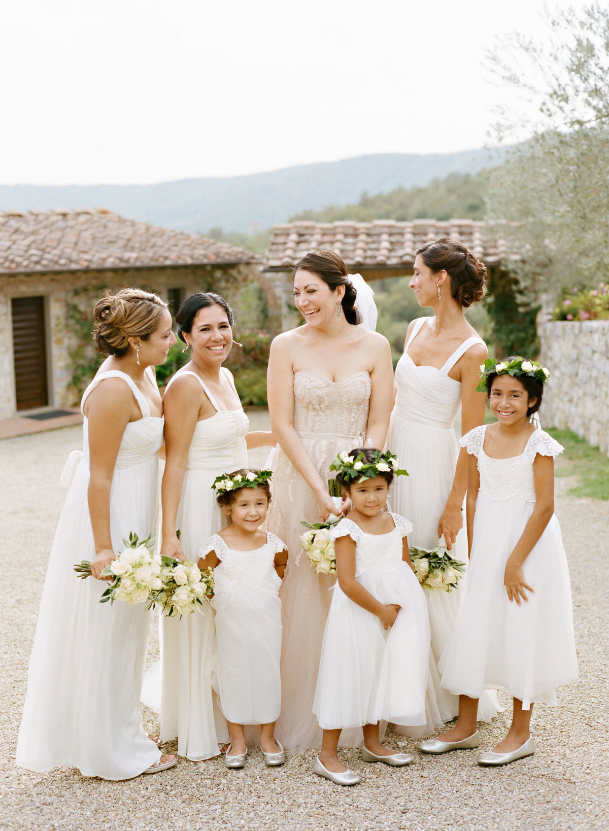 marisaholmes_italy_wedding_011