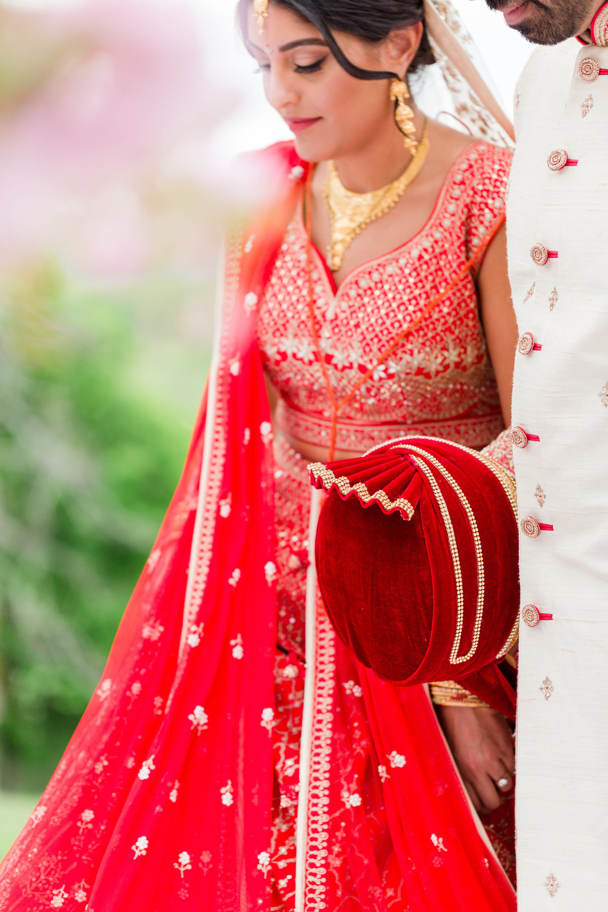 Lauren-Kearns-Hindu-Natirar-Wedding-246