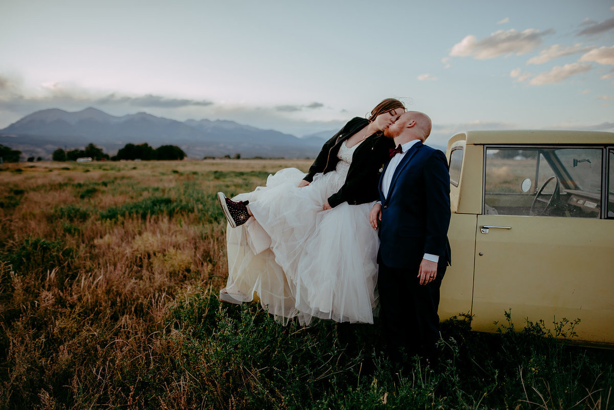 Chelsea Kyaw Photo-Colorado Wedding Photographer-Couple146