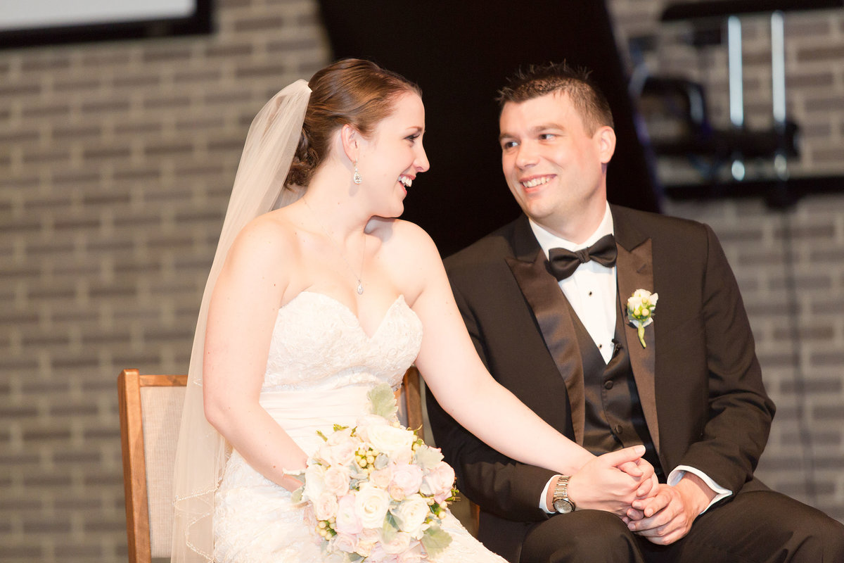 lancaster_pa_wedding_photographer_chris_and_kelly_023