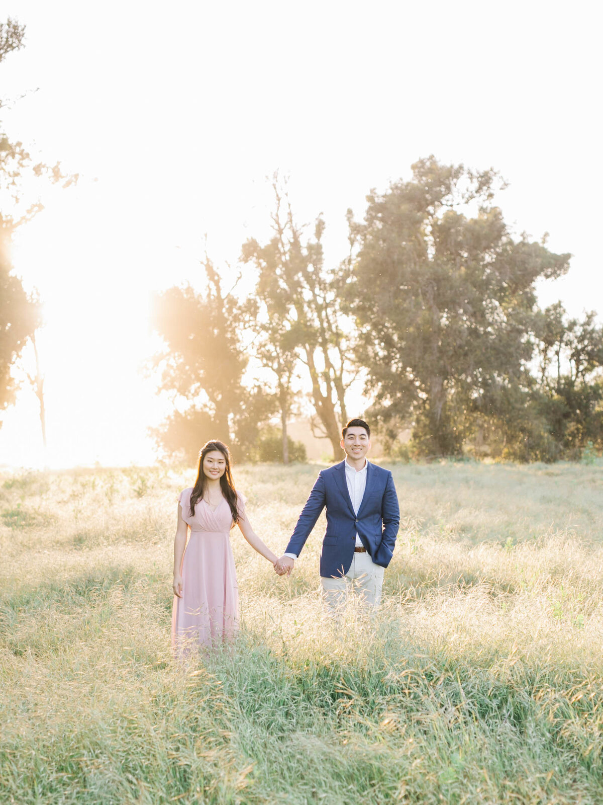 santa-barbara-engagement-session-48