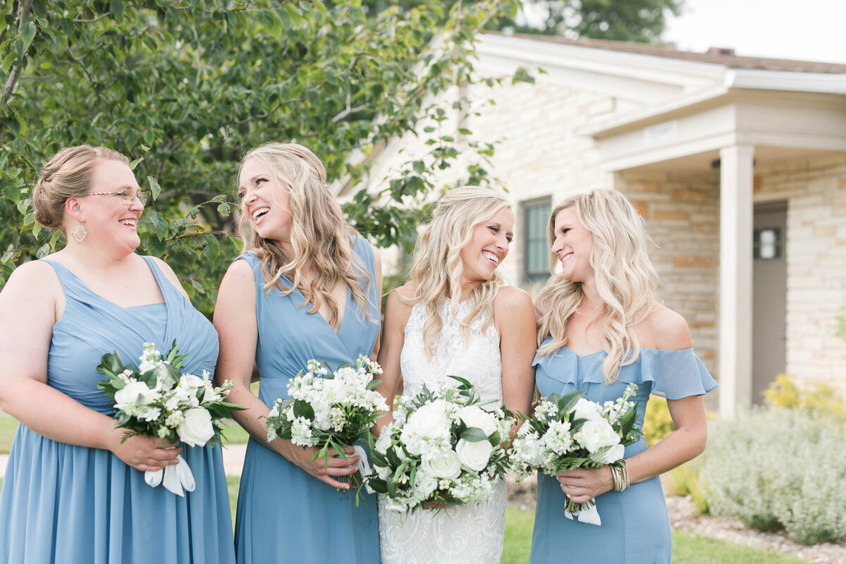 Jess-ryan-wedding-katie-schubert-photography-4