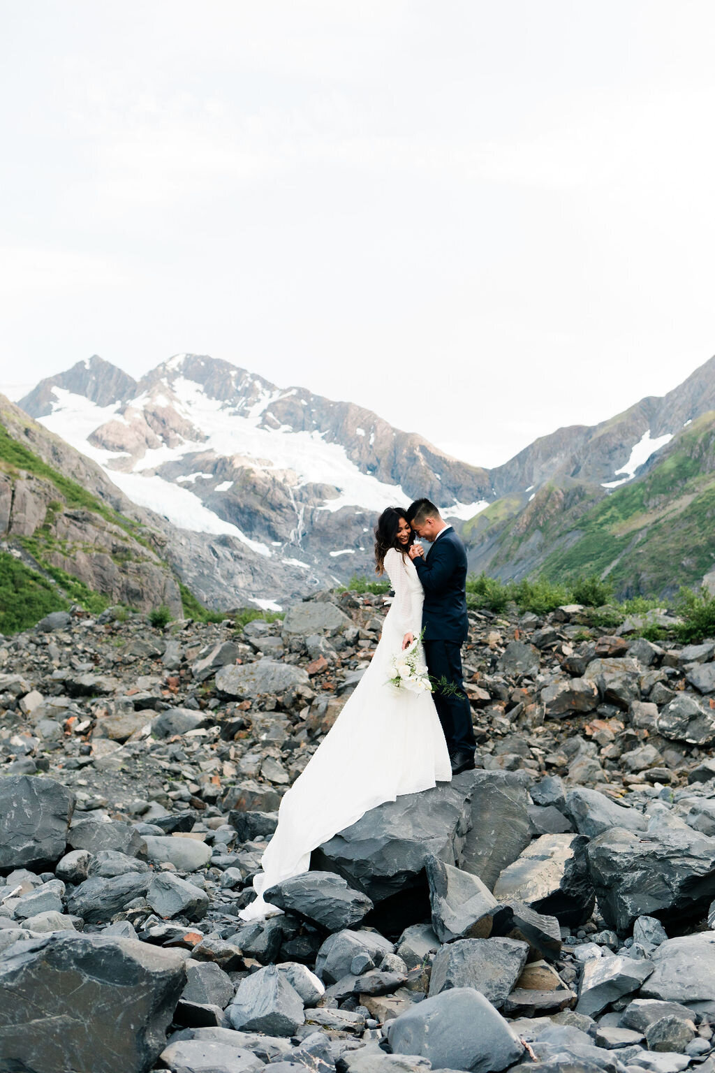 Adventure_Elopement-14