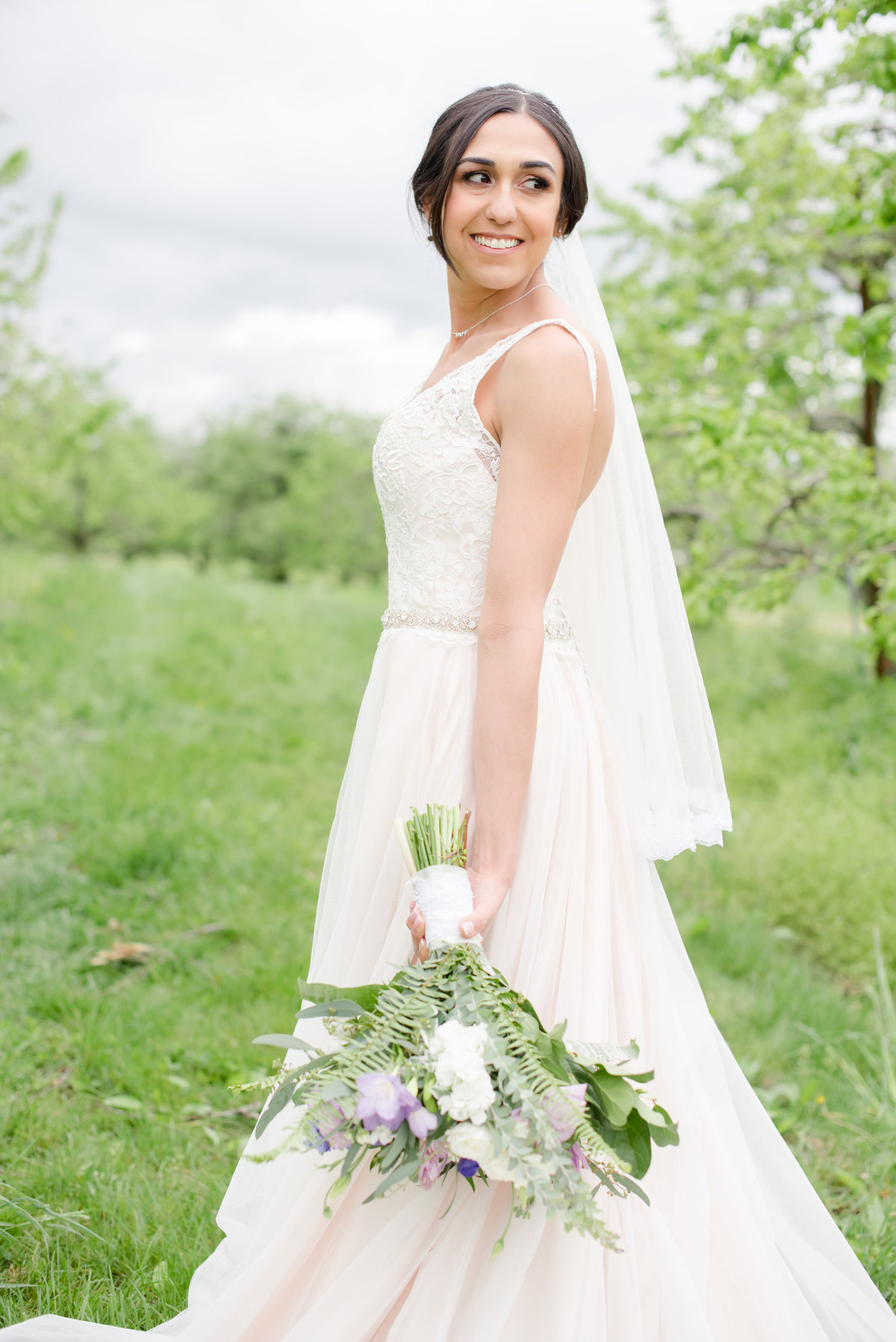 Rustic Barn Wedding Pennsylvania-Rodale Institute Wedding Raquel and Daniel Wedding 23088-44