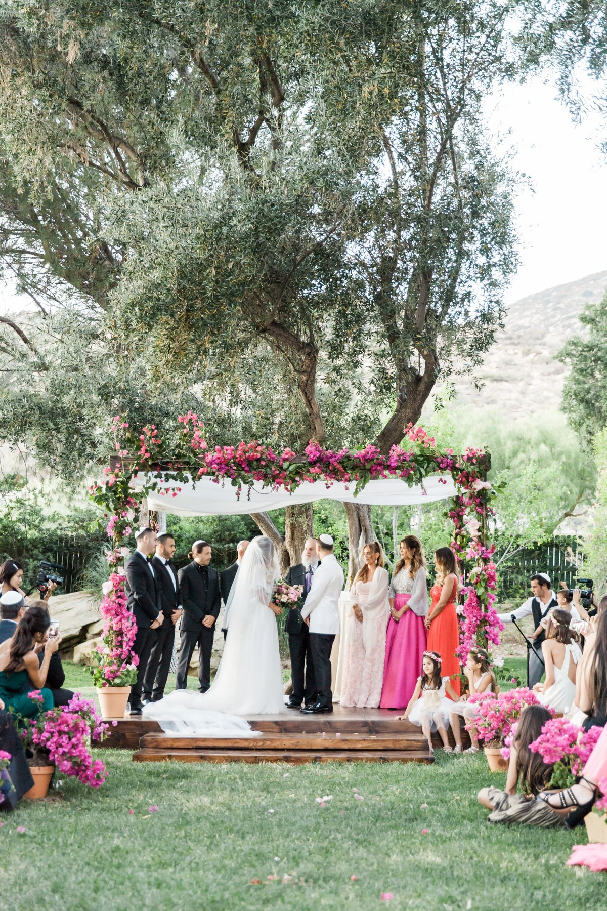 nicoleclareyphotography_dana+edaan_los-angeles_wedding_0016