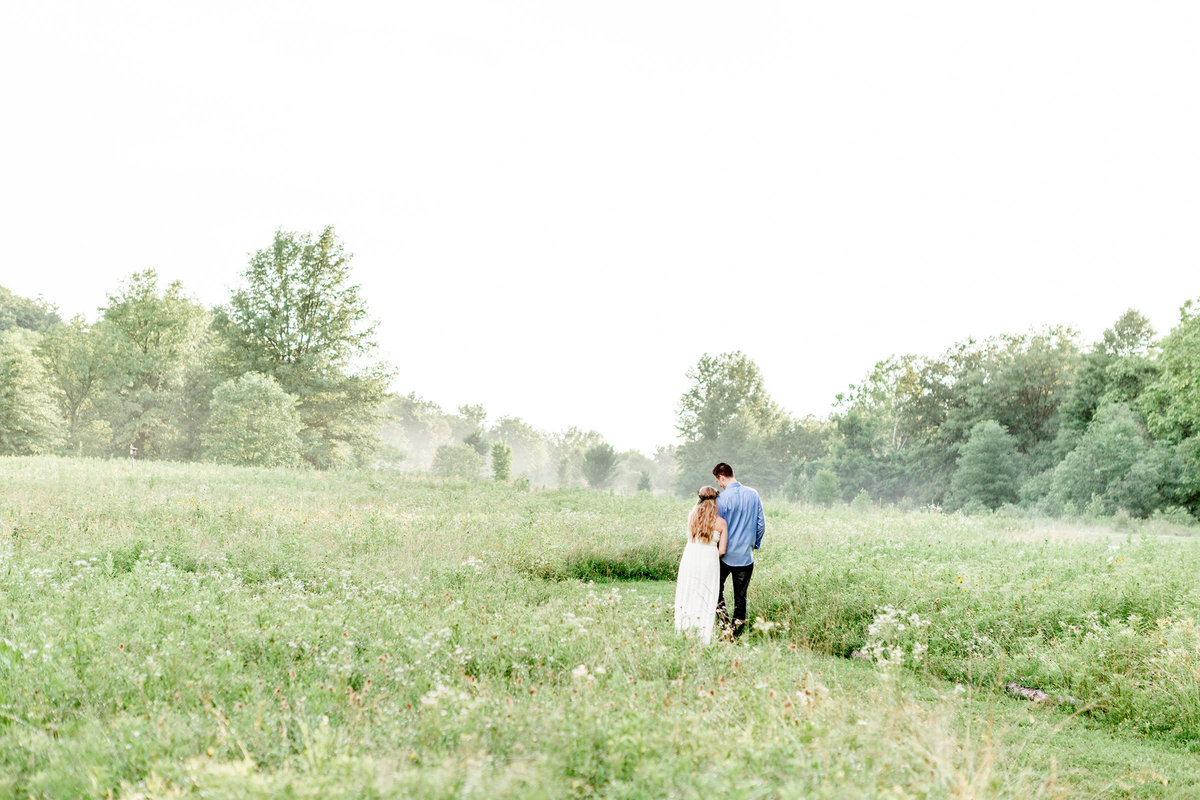Columbus-Ohio-Engagement-High-banks-Metropark