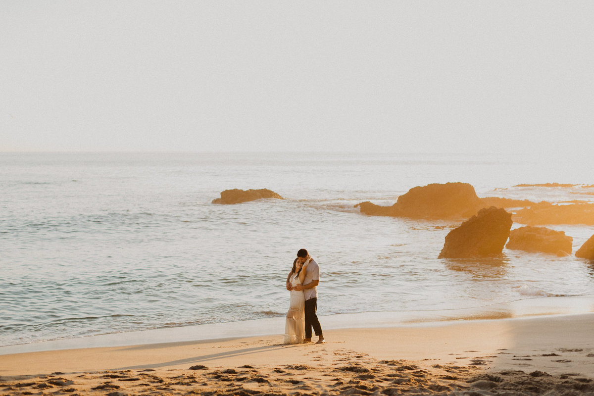 California+Laguna+Beach+Ocean+Engagement+Session-113