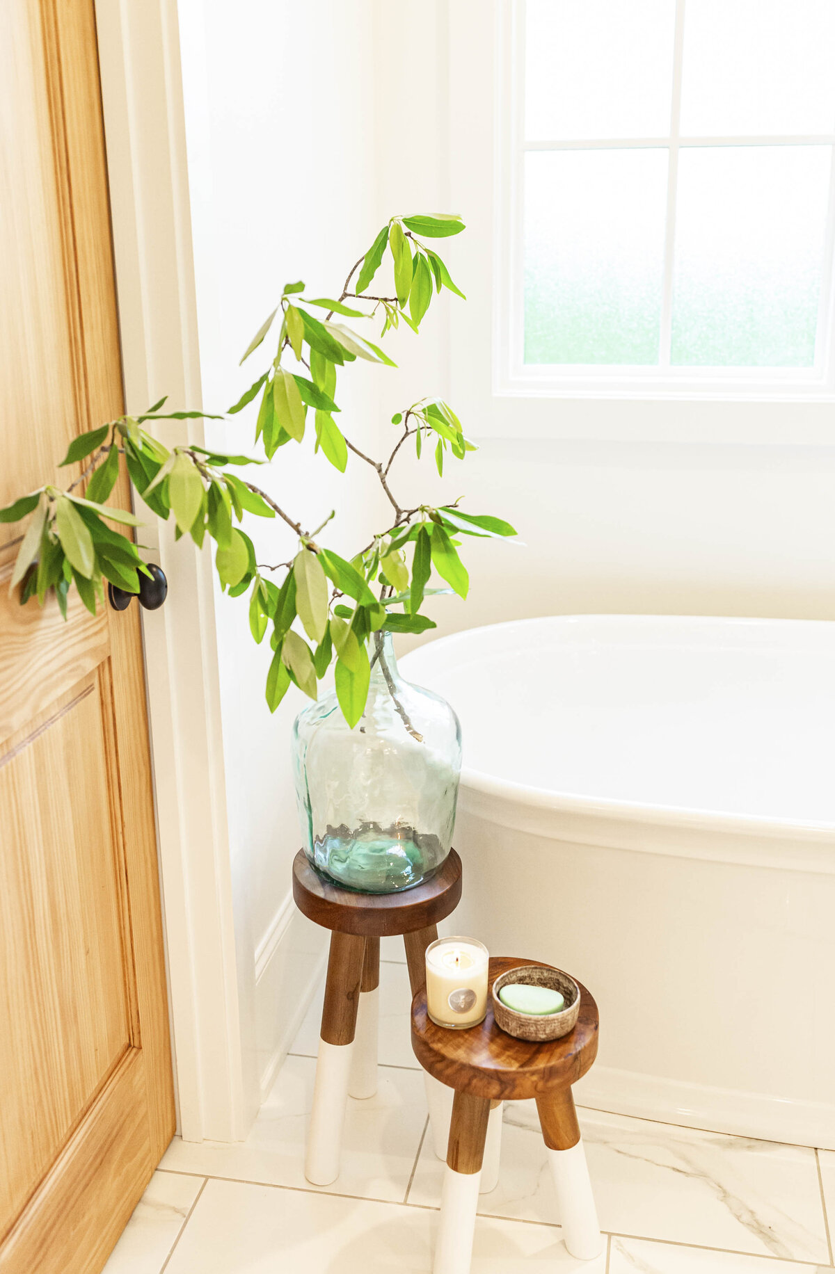 freestanding-tub-beautiful-bathroom-renovations5