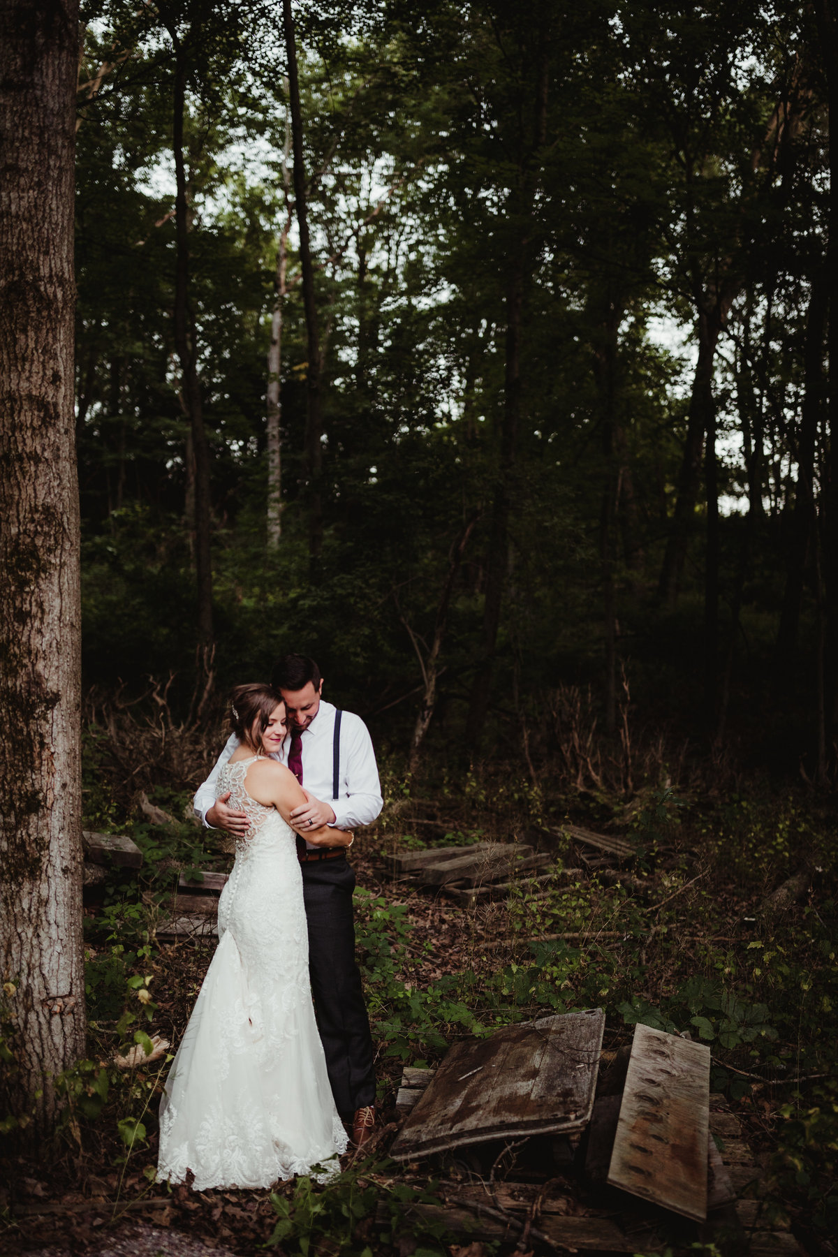 Aaron_Brianna_Wedding-965