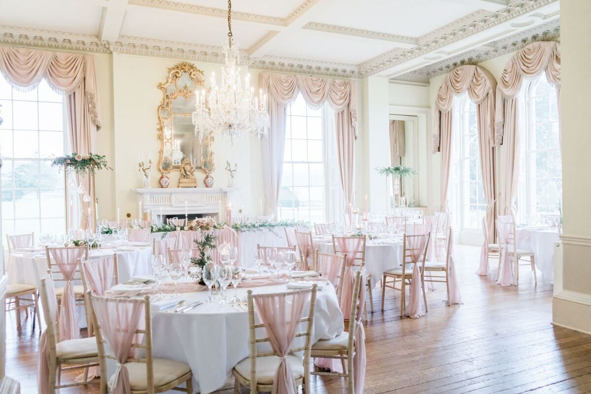Ethereal pale pink at Prestwold Hall sm (14)