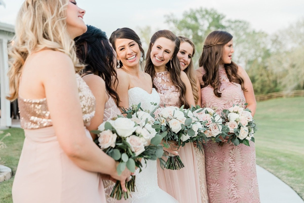 Houston Wedding Photographer - Violet Martinez Photograpghy_0107-min