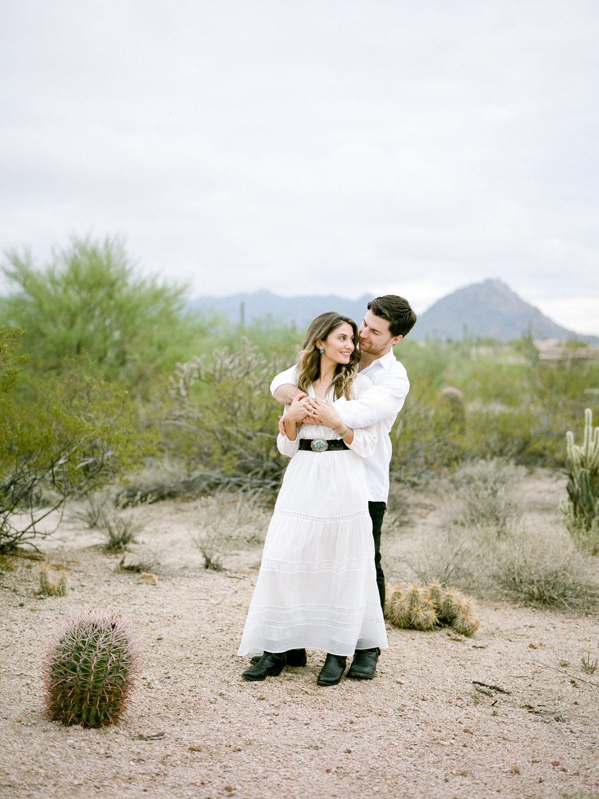 scottsdale-arizona-wedding-photographer-rachael-koscica_1079