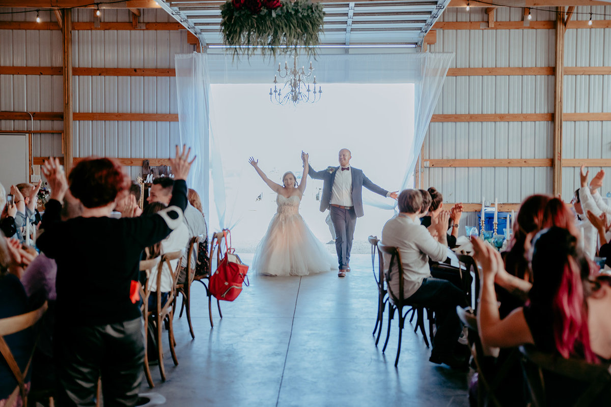 Chelsea Kyaw Photo-Colorado Wedding Photographer-Reception002