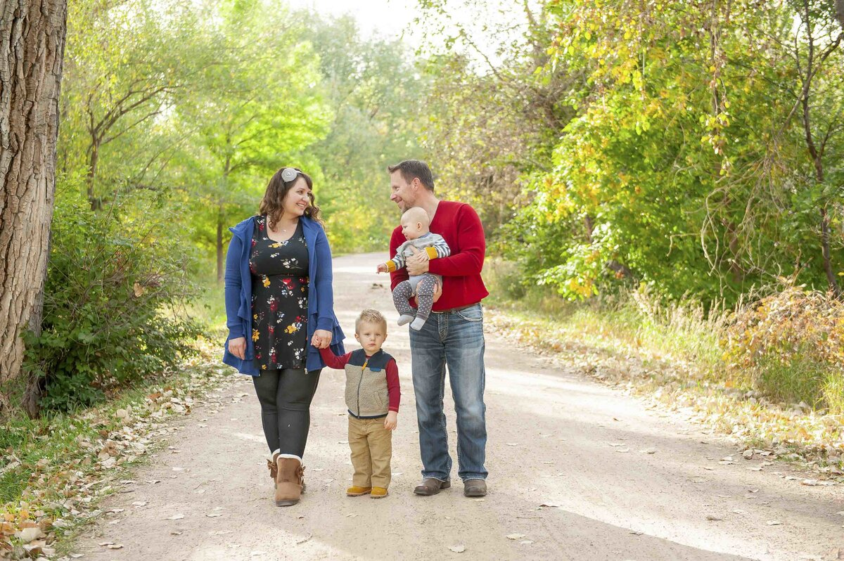 parker_CO_family_photography_62