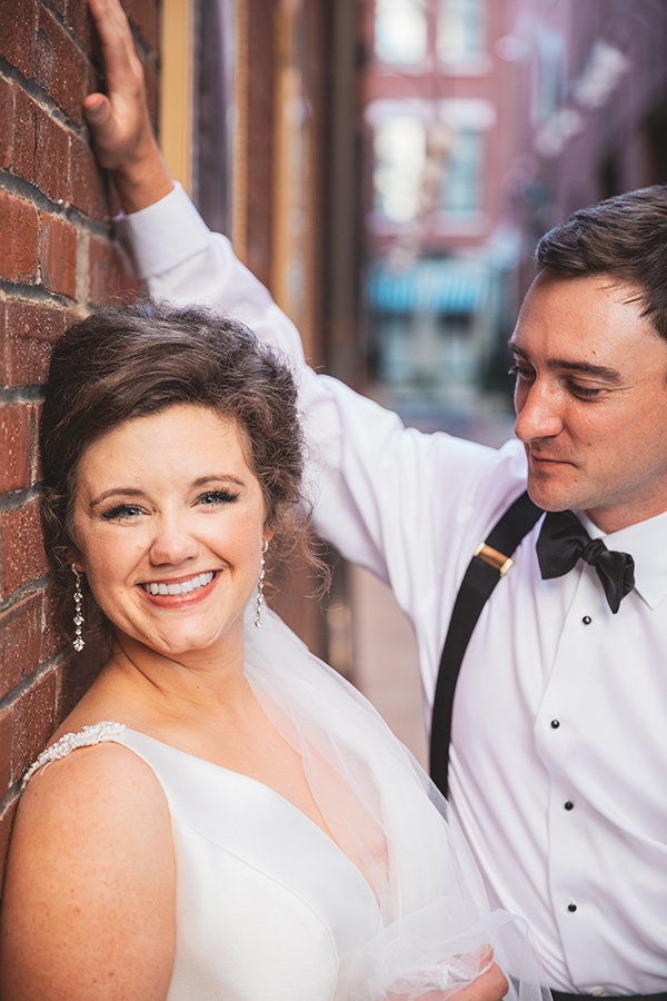 memphis wedding photography the peabody memphis vmstudio027