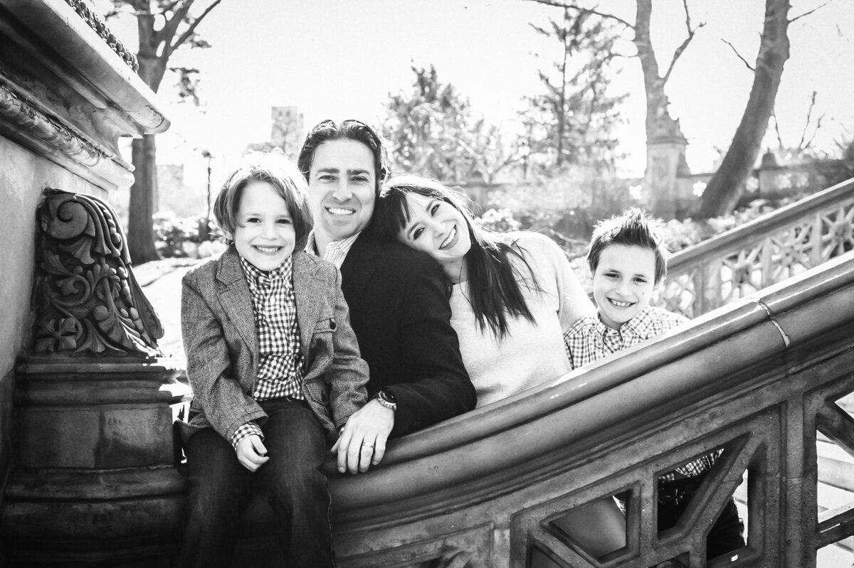 Family-Colleen-Putman-Photography-28