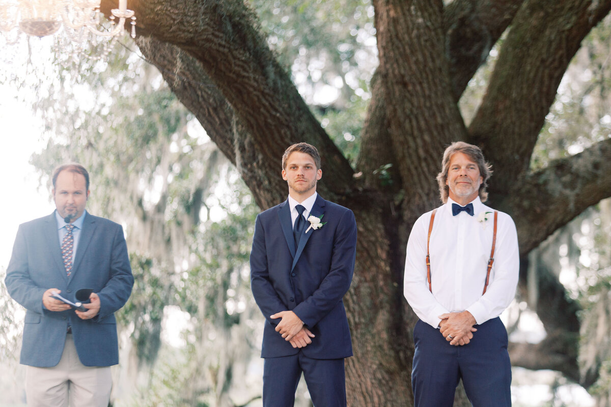 Melton_Wedding__Middleton_Place_Plantation_Charleston_South_Carolina_Jacksonville_Florida_Devon_Donnahoo_Photography__0575