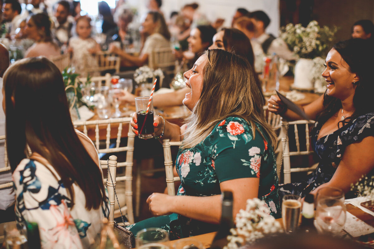 STANLAKE-WINE-ESTATE-WEDDING-CHURCH-RELAXED-0057