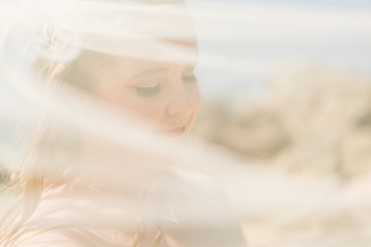 JamieBrownPhotographyBeachElopement-1_mini