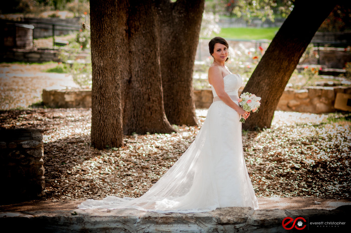 042714andrea_bridals_botanical0095