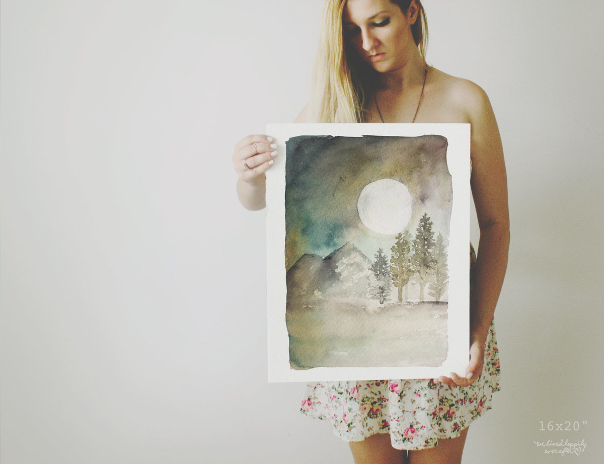 Night_Moon_Watercolor_Art_-_Instant_Download_Print_-_Watercoloring_-_Nursery_Decor_-_Watercolor_Pain-476913268-_1