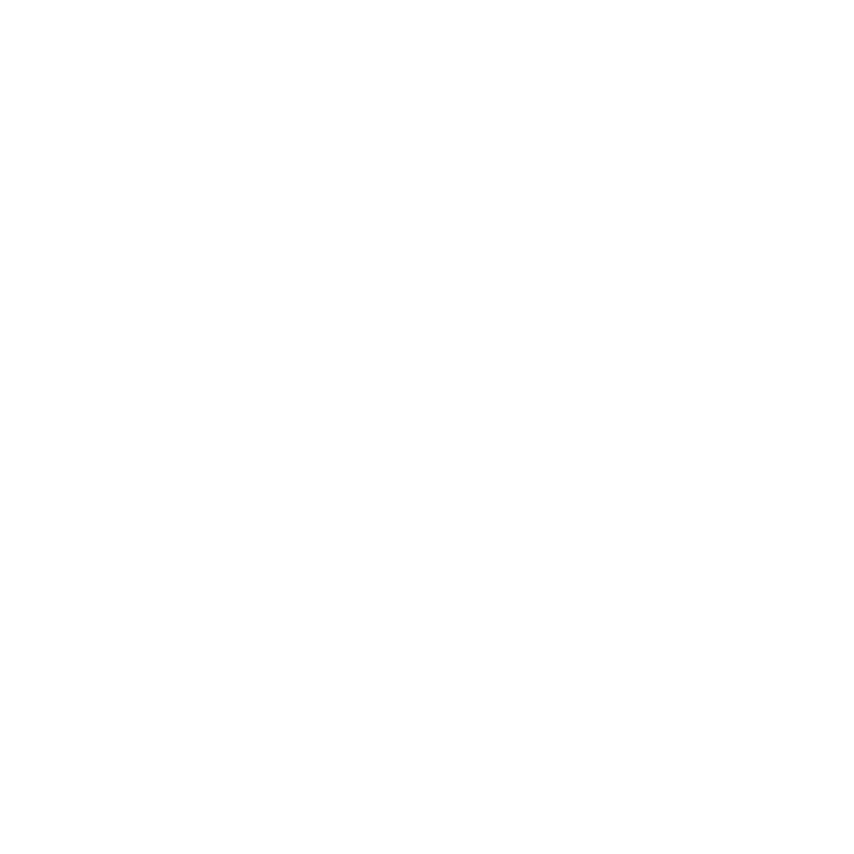 Women in the Word white