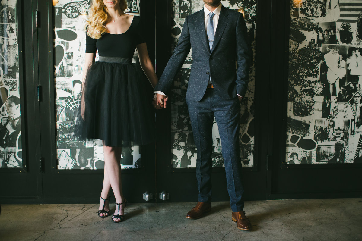 downtown-los-angeles-city-engagement-session-17