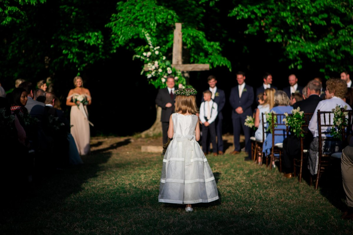Windwood_Equestrian_Outdoor_Wedding_Venue_Alabama_Farm_Bride054