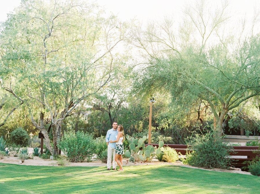 Scottsdale-wedding-photographer_0936