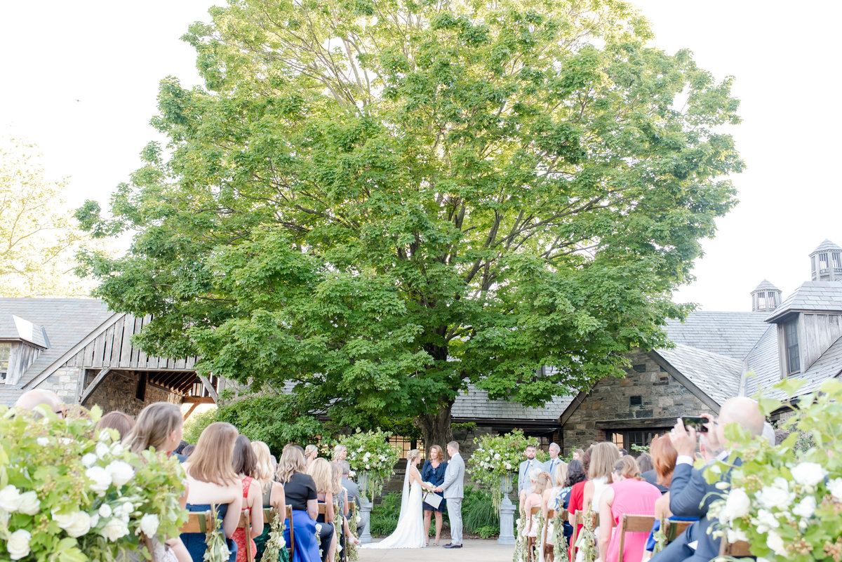 Blue Hill at Stone Barns Wedding-New York Wedding Photographer-Jaclyn and Colin Wedding 182023-29