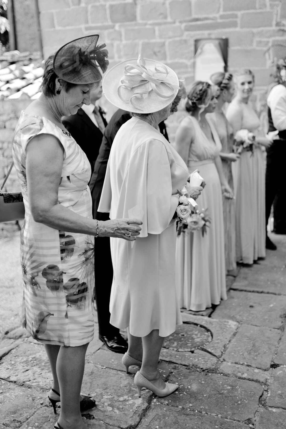 Tuscany_Luxury_Wedding_Photographer (1 von 1)-53